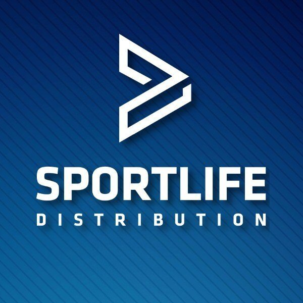 SportLife Distribution